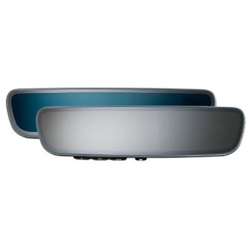 Home Link Mirror